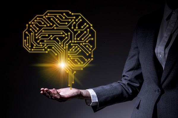 #今こそ学ぼう…AIを基礎から学べるオンライン教材「人工知能基礎&G検定実践問題集」5月末まで半額にて提供