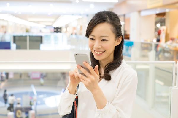高額・大型商品も自宅で試せる!月額制レンタルサービス「airCloset Mal」誕生