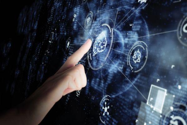 人工知能、機械学習の基礎から応用まで学ぶ「AI講座2020」が開催!遠隔受講も可能