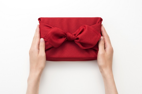 大切なビジネスシーンにふさわしい、現役秘書が選んだ「接待の手土産セレクション2020」特選30品