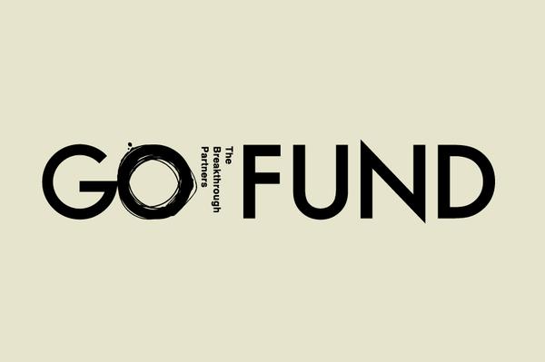 日本初!広告・PR会社に特化したスタートアップ支援ファンド「GO FUND」が設立