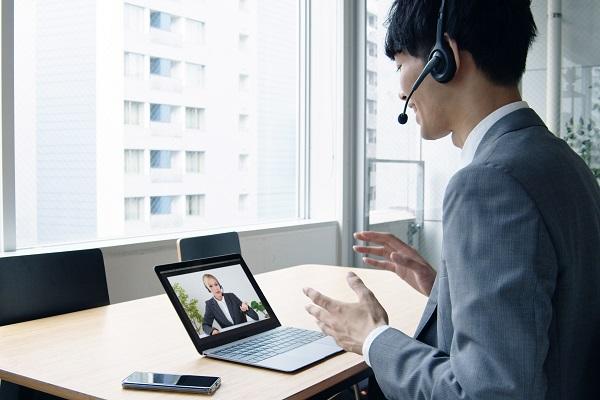 オンライン国際交流で不安やストレスを緩和へ…スパルタ英会話「グループレッスン受け放題」を1ヶ月間無料で提供
