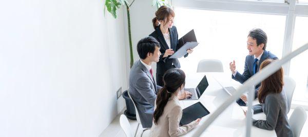 国際的に認知が広がる「ビジネスアナリスト」とは?ビジネスアナリストについて解説するセミナーが4月26日に開催