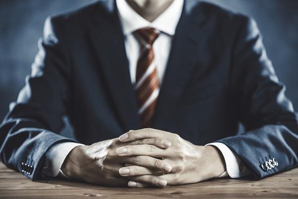 新型コロナに負けないビジネスの極意とは?元気な経営者が今実践している作戦を紹介する特別番組が公開