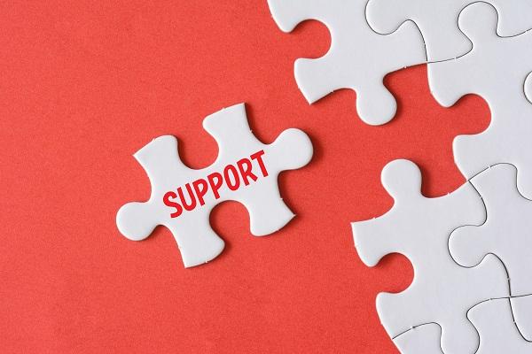 新型コロナウイルスの影響で危機に直面している業界を応援!4月25日~5月1日に発表された「支援サービス」まとめ