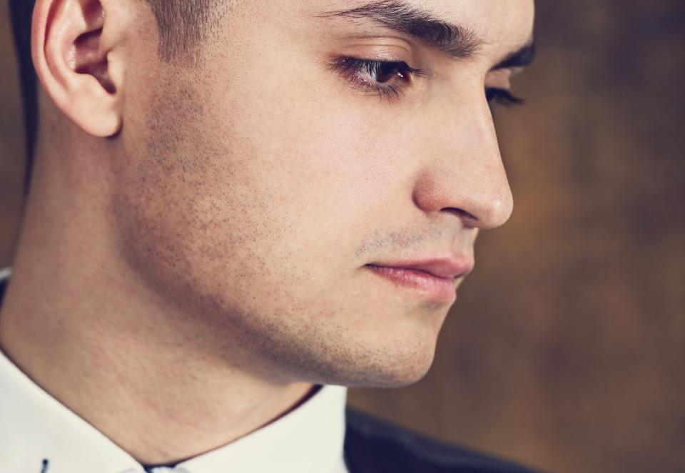 【完全版】メンズ眉毛の整え方・失敗しない男の眉毛カンタンお手入れ術&理想の眉になるための基本知識