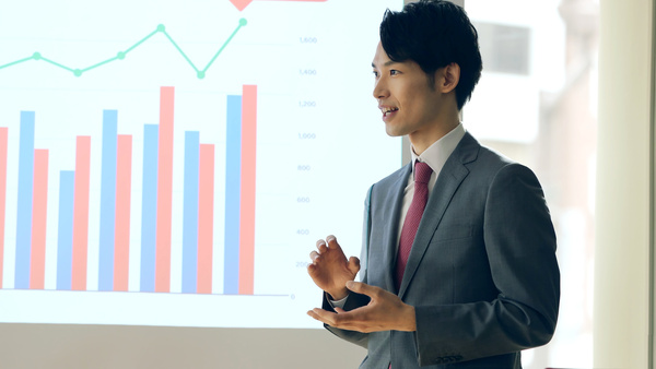 デジタル時代の「人間的な組織」とは?人事・組織・働き方に関する調査レポートを発表