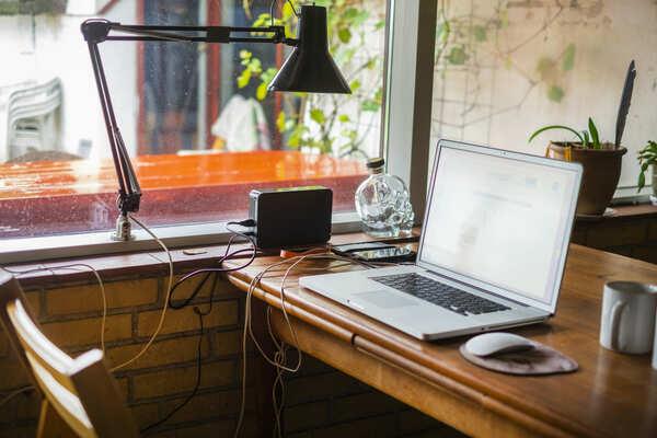 自宅でお試し勤務ができる時代!入社後のミスマッチを防ぐ新しい体験入社プラン、キャンペーン実施中