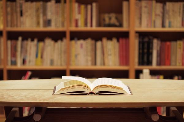 著名人らが自身に「影響を与えた1冊」を動画で紹介…マイナビニュースの新社会人応援プロジェクトがリリース
