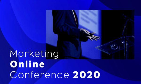 withコロナ時代のマーケティングスタイルを考える!「MOC2020」視聴者参加型オンラインカンファレンスが開催
