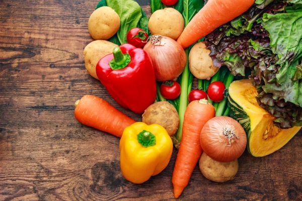 忙しいビジネスパーソンにも地域の新鮮な食材を。生鮮食品EC「クックパッドマート」横浜の生産者直売サポートを開始!