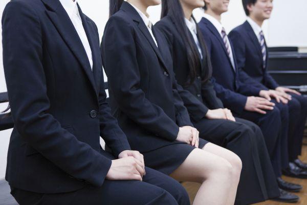 インターン受入社員は要チェック!「学生が本当に行ってよかったINTERNSHIP 2020」調査結果公表