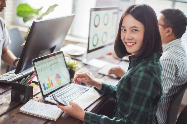 海外担当者が語る「アジア各国のWebマーケティングトレンド」オンラインセミナー、7月9日に配信