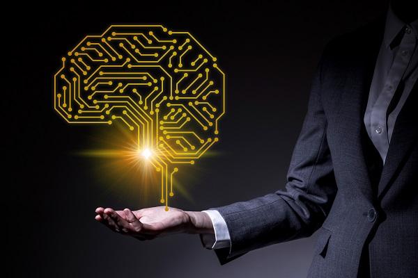 新規事業の創造に必要な視点や考え方を学ぶ、「デザイン思考による実践的事業創造プログラム」7月22日より開始