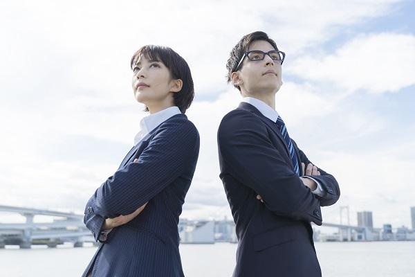 地方から新たな起業家を創出、全国で「オンライン選考」実施へ!7月18日は九州・沖縄、通過者に投資・事業支援