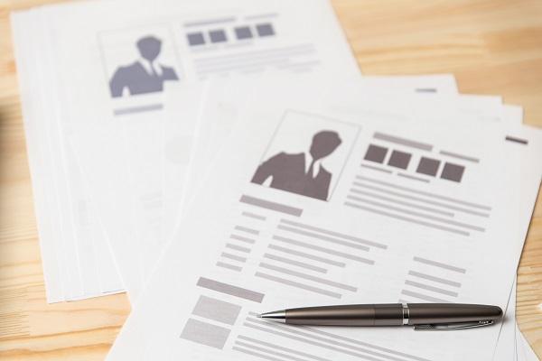 コロナ禍での転職活動のコツを解説!type転職エージェント、新型コロナが転職市場に与えた影響を発表