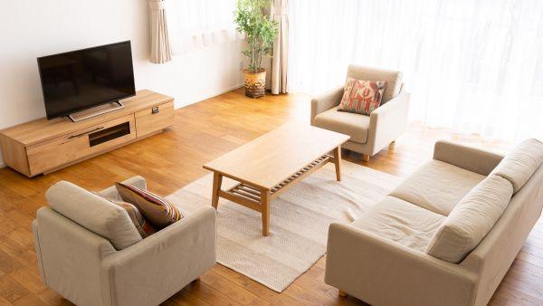 家具のサブスクレンタルサービス「Kariru」、家電レンタルをスタート!快適な在宅環境づくりへ