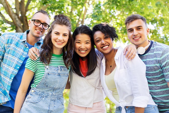 英語力を高めたいビジネスパーソン必見!6月第2週に発表された英語学習支援サービスまとめ