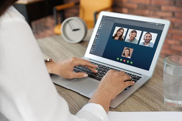 「どこで働くか」を考える。ワークプレイスに特化した新メディア「WORKPLACE MAGAZINE」がスタート