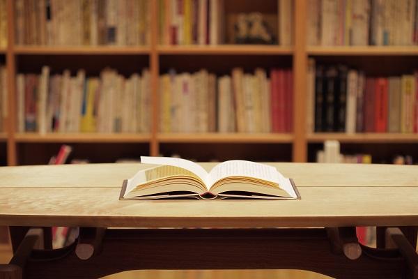 プロの書店員が「今読んでほしいビジネス系の本」をセレクト!全国8店舗の書店が贈る「セレクトBOX」を販売