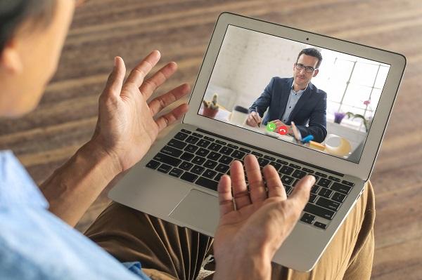 オンライン商談で売上をアップさせるノウハウや情報を公開、「Online Sales Lab.」がオープン