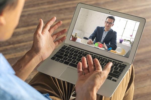 商談は質疑応答を中心に…withコロナ時代に求められる「オンライン営業ノウハウ」を公開