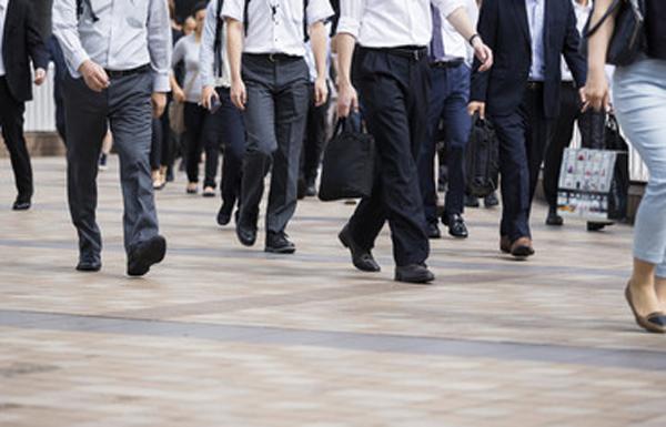 6割超が働き方の価値観に変化あり、副業・複業・独立に関心ありも4割|株式会社アントレしらべ