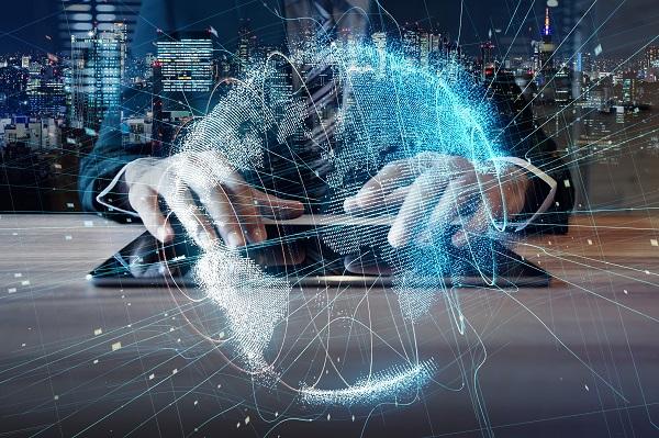 データをどのように収集・提供するか?弁護士による「データビジネスの法律セミナー」8月4日・5日に開催