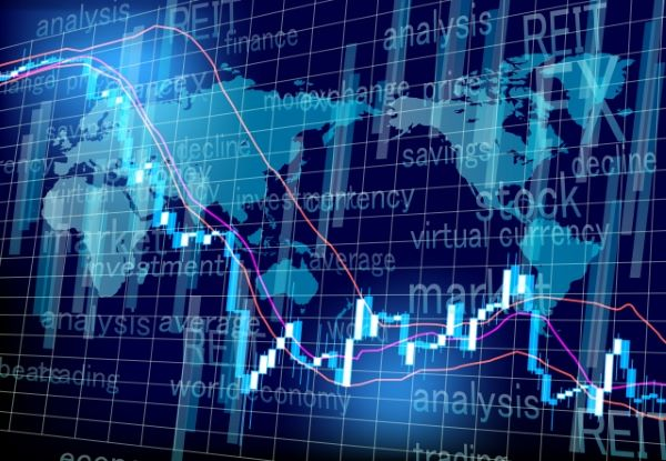 株式投資初心者に旬の情報を届ける!N-Academyの株式投資入門講座、6月26日にランチタイムセミナー開催