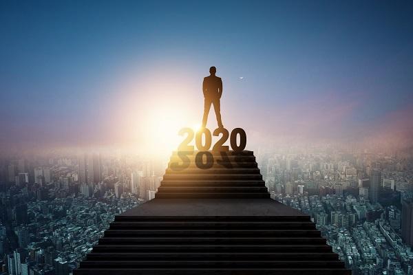 起業や転職、ビジネスの参考に…経済予測AIによる「アフターコロナ予測レポート」2本を無料公開