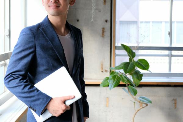 創業フェーズの起業家に伴走!1on1メンタリングサービス「rifty」はじまる