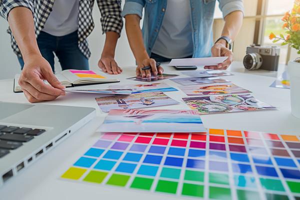 世界のマーケターが今後のクリエイティブを語る!オンライン広告祭「The Month of Creativity」が開催