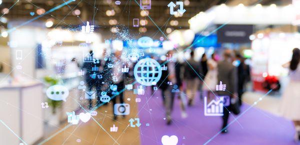企業マーケターやイベント業界関係者集まれ!力を合わせて悩みの解決を目指す「EventMarketingカンファレンス」開催へ