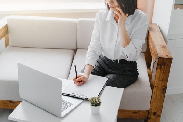 【グローバルな活躍を目指す転職希望者必見】求職者向け「ポストコロナの転職術」オンラインセミナー、6月20日開催へ