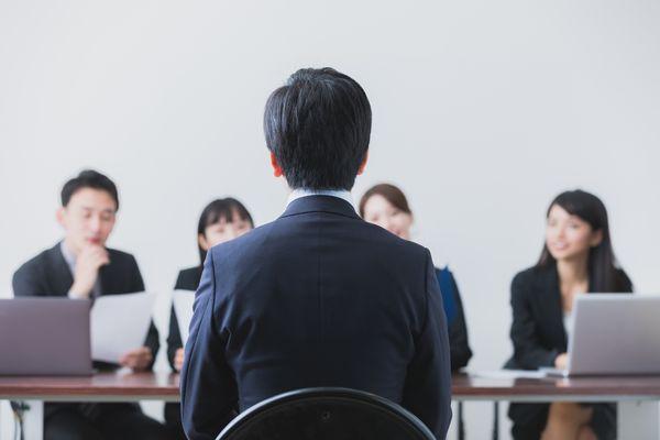 【就活生必読】成功体験で市場価値を上げる!実践型ビジネススクール「INCUBATE SQUARE」8月開校
