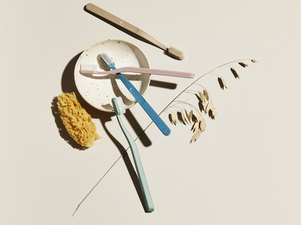 サステナビリティ感度の高いビジネスパーソンに!スタイリッシュで環境にも優しいノルウェー発の歯ブラシが日本初上陸