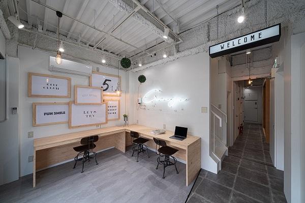 仕事の幅が広がる出会い・刺激を!「コミュニティデザインのあるコワーキングスペース」を紹介するサイトが開設