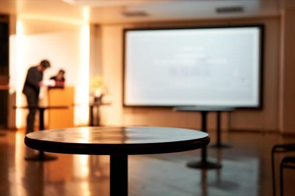 働き方やマーケティングなど、経験豊かなアドバイザーが登壇する「MEETUP&メンタリング」定期開催はじまる