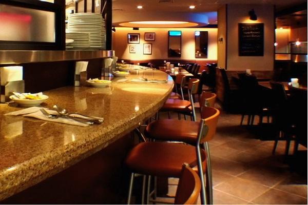 【30分100円~】飲食店の空席をワークスペースとして予約できる「ワークスル―」β版リリース、コロナ対策も
