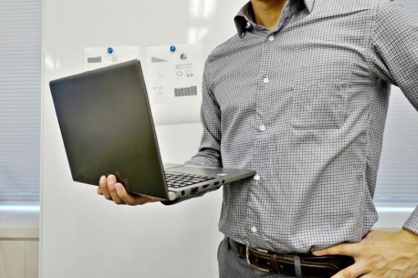 中小機構のサロンゼミ「TIP*S」、起業を目指す人に向けた対話型オンラインワークショップを開催
