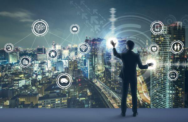 デジタルマーケティング担当者必見!Webマーケティング力向上支援イベント「The Principle Week」7月29日から開催へ