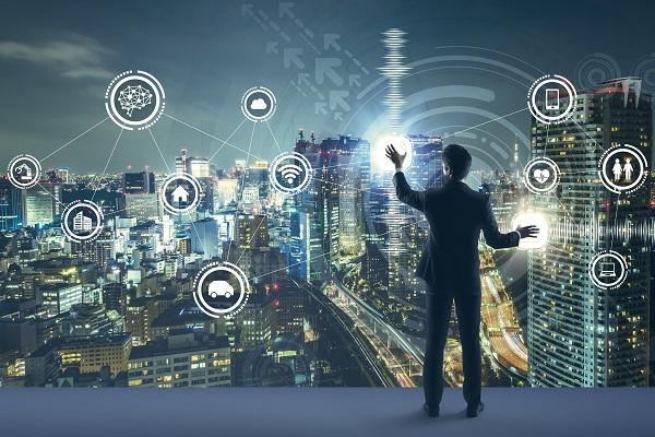 IoT事業アイデアをプロトタイプ完成まで支援!北九州市の「ビジネス創出プロジェクト」参加者を全国から募集中