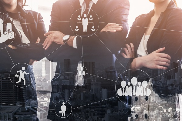 給料をもらいながら事業立案に集中、創業を支援する「客員起業家制度」2020年度の応募を受付中
