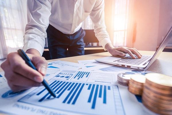 スタートアップに役立つ資金調達のいろはを紹介、「はじめての資金調達への起業クエスト」8月4日オンライン開催