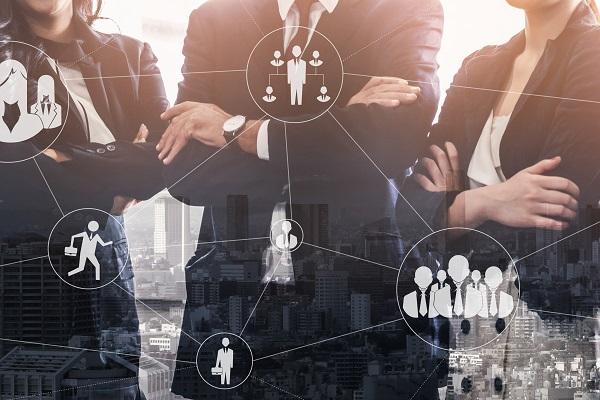 マネーフォワードが「キャリア支援サービス」を開始!DX人材に特化、転職とライフプランニングをサポート