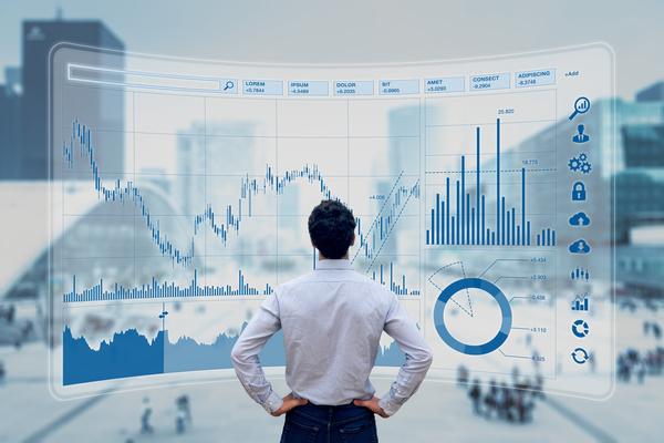 株式投資入門者必見!コロナ禍で活躍する注目企業を解説するセミナーが8月6日開催へ