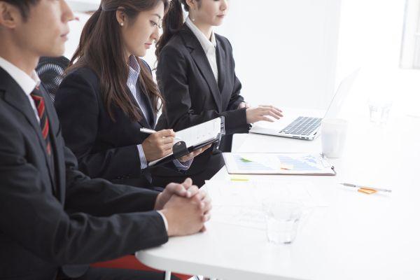 広告・メディア・IT業界に関心がある21・22年卒の学生必見!体験型1DAYインターンシップが開催へ