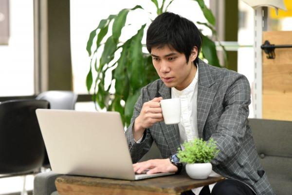 いつでもどこでも気楽につながれるオンラインコワーキングスペース「workeasy」ベータ版ユーザーを募集中!