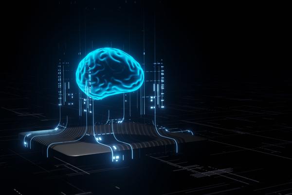 """AIを味方につけてキャリアアップ!「人工知能とは?」を説明できるようになる特設サイト""""WHAT IS AI?""""公開中"""