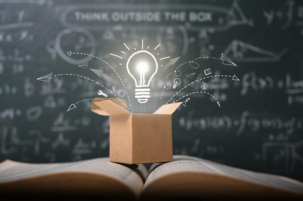 オープンイノベーションチャレンジを失敗しない8つのポイントとは?無料ウェビナー&学習セッションが8月開催